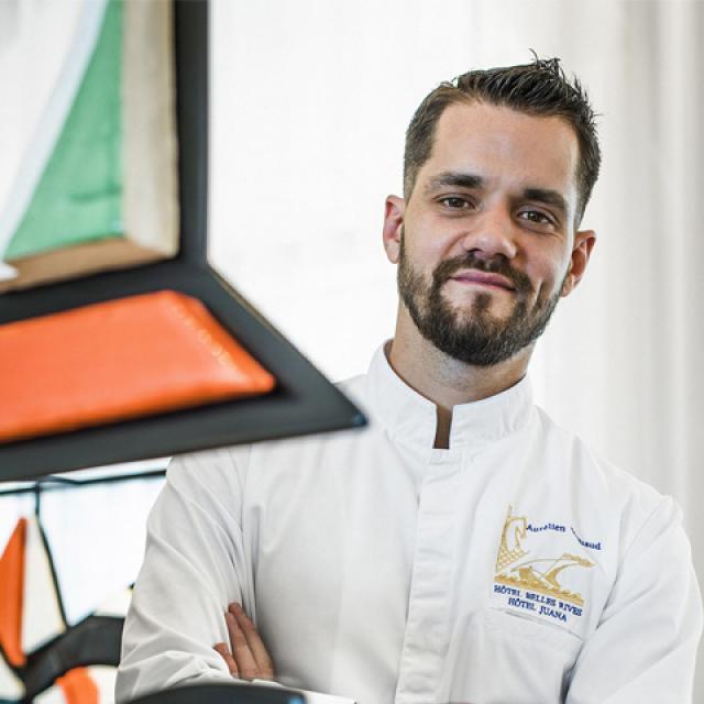 chef-aurelien-vequaud-640x480-1.jpg