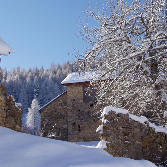 roubion-neige-3.jpg