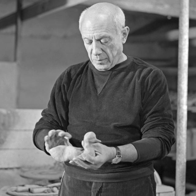 picasso--atelier-madoura-archive-photo-1-1072-10720891.jpg
