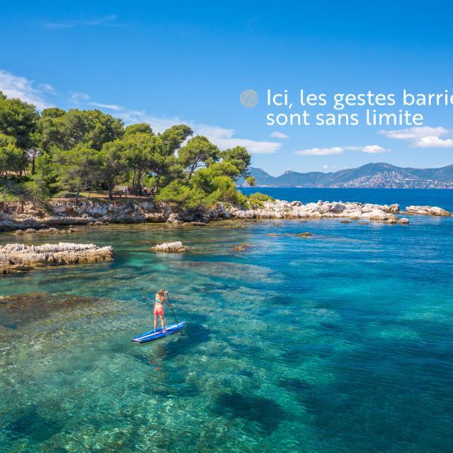 bandeau-web-campagne-3840px-paddle-1.jpg