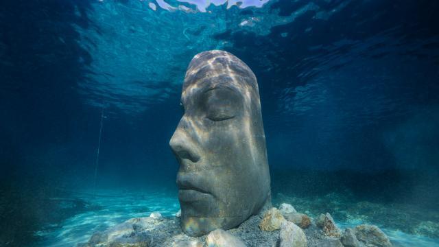 cannes-underwater-museum-35-of-79.jpg