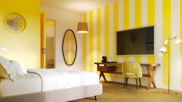 chambre-jaune-eric-boyer.jpeg