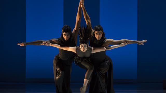 culture-ballets-de-monte-carloalice-blangero.jpg