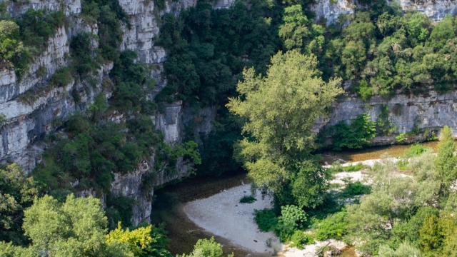 la-colle-4-crt-cote-d-azur-france-canyon-du-loup.jpg