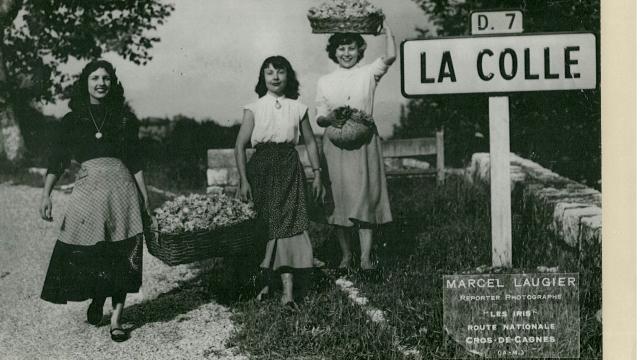 la-colle-6-photo-archive-fete-de-la-rose.jpg