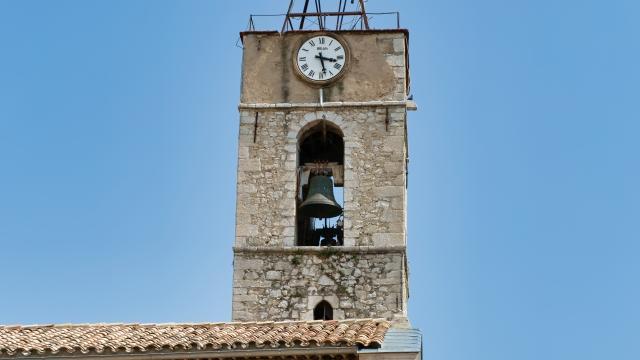 la-colle-7-colle-sur-loup-clocher-jour-1l8a7279.jpg