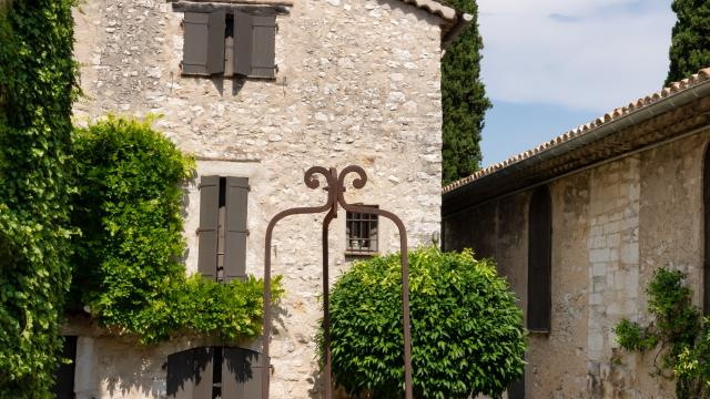 la-colle-8-colle-sur-loup-fontaine-3d0a8123.jpg