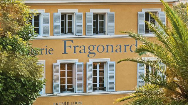mm860-fragonard-5896.jpg