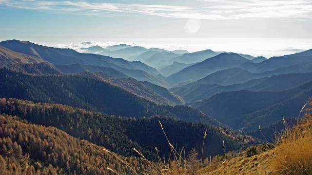 panorama-de-roya-bevera-depuis-l-authion---copyright-jm-cevasco-pnm.jpg
