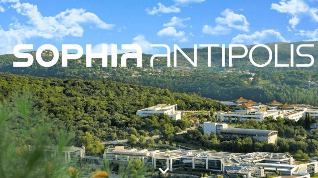 sophia-antipolis-fr-.jpg