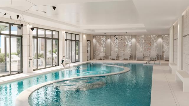 spa-piscine-interieure-domaine-du-mas-de-pierre.jpg