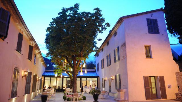 terrasse-villa-archange.jpg