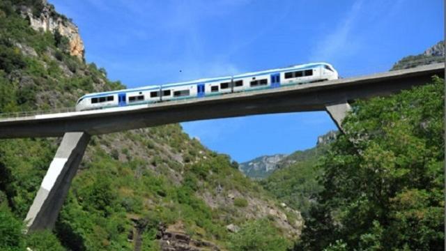 train-des-merveillesremy-masseglia-1.jpg