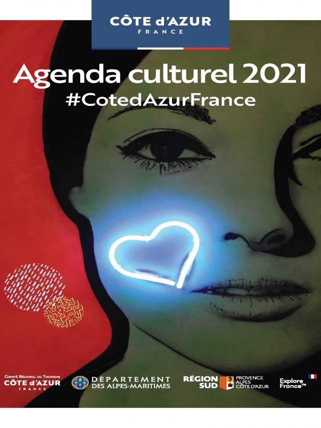 couv-agenda-culture.jpg