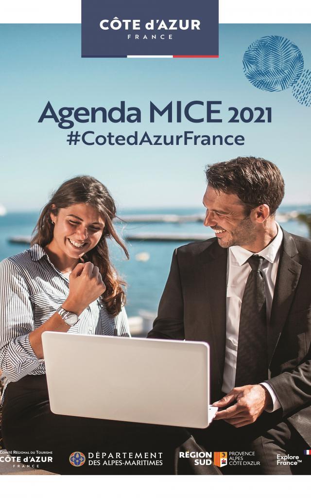 couv-agenda-mice-2021-2.jpg
