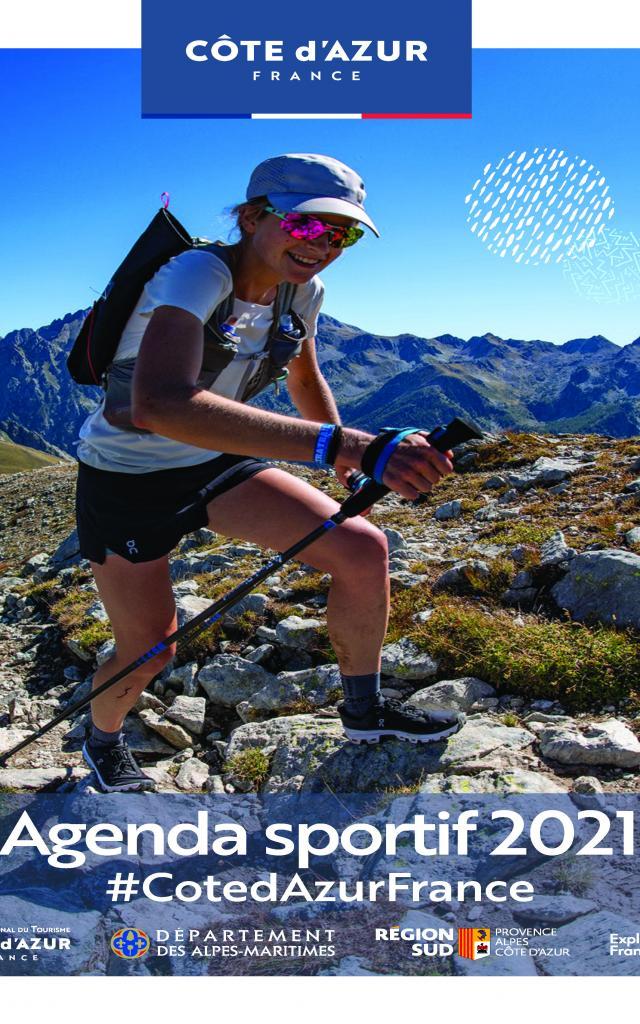 couv-agenda-sportif-2021.jpg