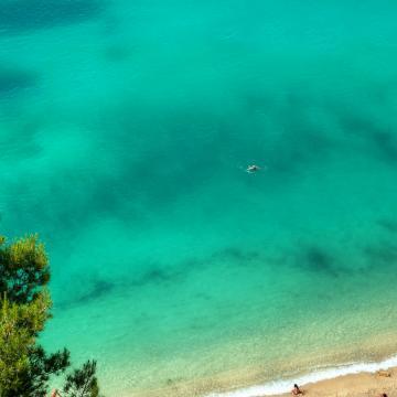 Rencontre provence-alpes-côte d'azur