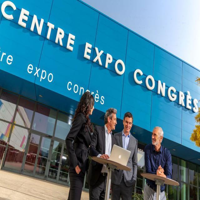 Centre Expos 800x800 2