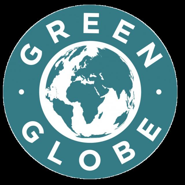 greenglobe.png