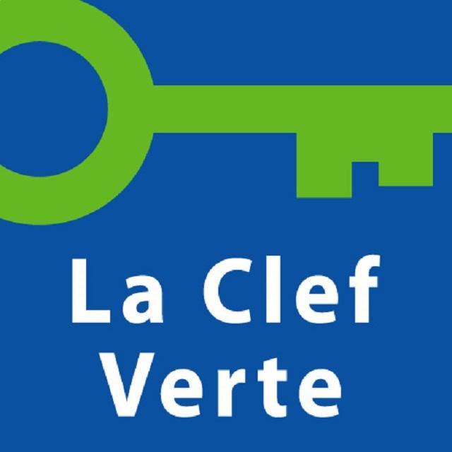 logocleverte-640.jpg
