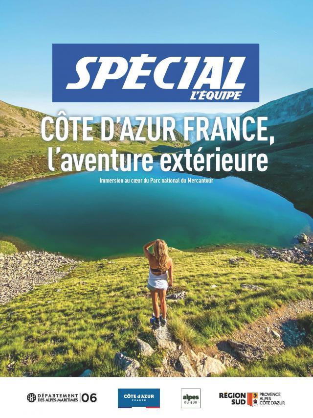 Speazur Cover1