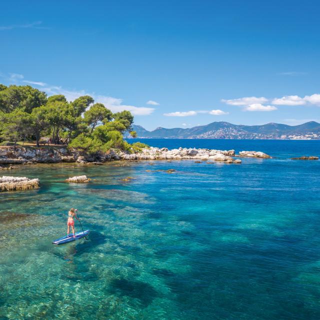 vous-recherchez-incentives-la-mediterranee-au-dela-des-cliches-crt-et-isabelle-fabre.jpg