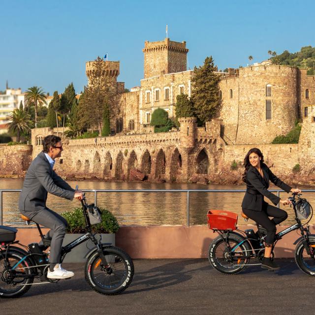 vous-recherchez-new-bandeau-et-vignette-incentives-mln-velo-chateau-final-png-1200px-1.jpg