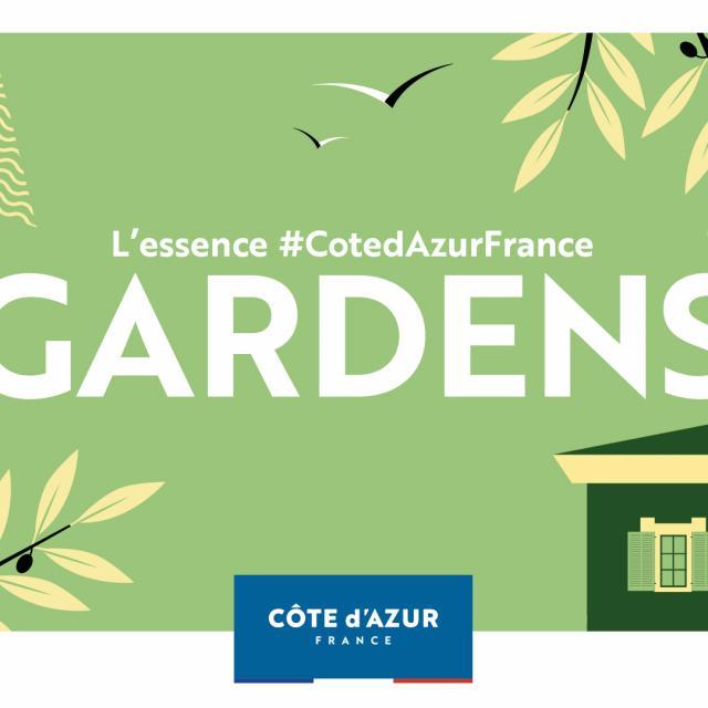 large-gardens-gb.jpg