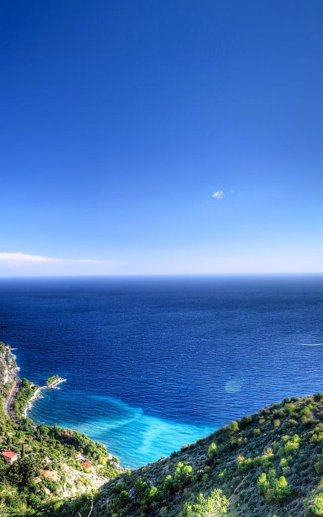photo-panoramique-du-village-d-eze.jpg