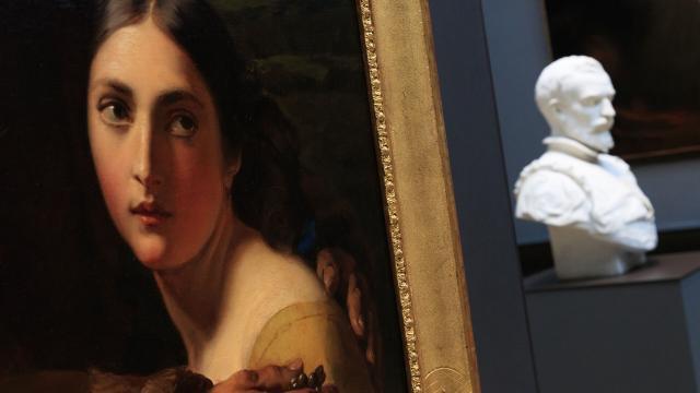 Amiens_musée de Picardie © CRTC Hauts-de-France - Anne-Sophie Flament