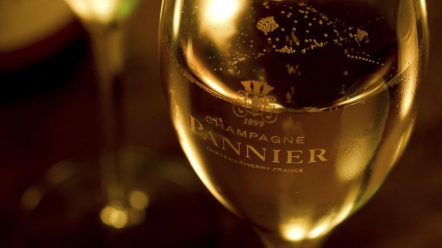 Chateau-Thierry, champagne Pannier ©CRTC Hauts-de-France - Anne-Sophie Flament