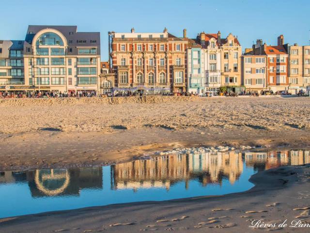 Malo_digue de Malo © Office de Tourisme et des Congrès de Dunkerque-Rêves de Panda
