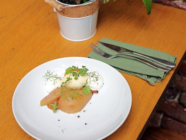 Lille_Restaurant Les Oiseaux ©Sublimeurs