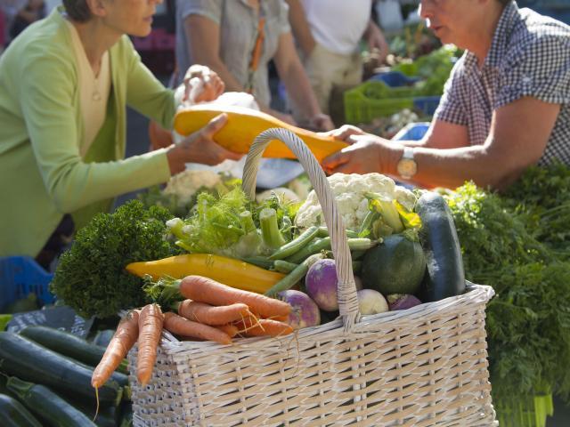 Amiens_Marché aux Légumes © CRTC Hauts-de-France - Anne-Sophie Flament