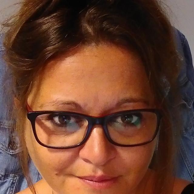 Monia Bosco