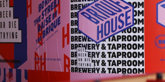 Saint-André-lez-Lille_Brique House © Brique House