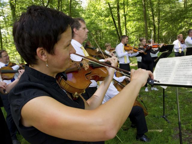Compiègne_Festival des forets_Aubade_ Nordic Chamber Orchestra ©CRTC Hauts-de-France-Anne-Sophie Flament