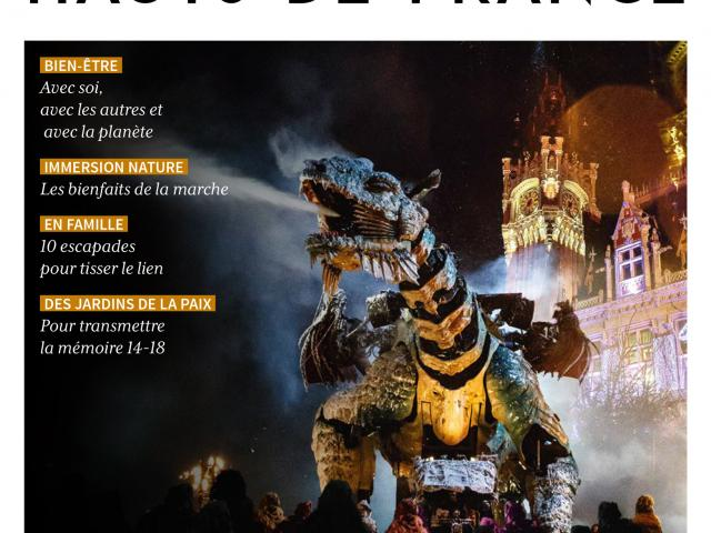 Magazine Esprit Hdf 03