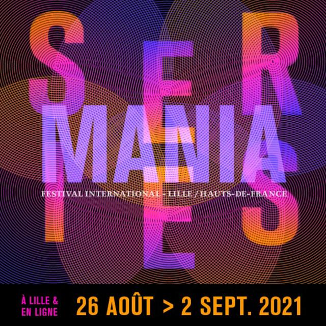 Lille_ Séries Mania (4)