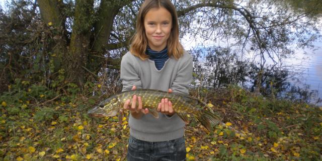 Aisne_pêche en eau douce© FDAPPMA (1)
