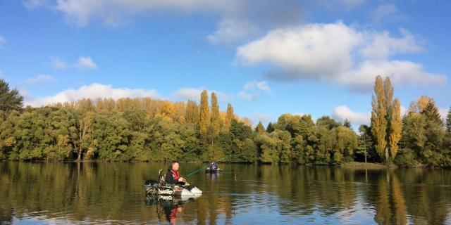 Aisne_pêche en eau douce© FDAPPMA (2)