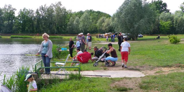 Aisne_pêche en eau douce© FDAPPMA (3)