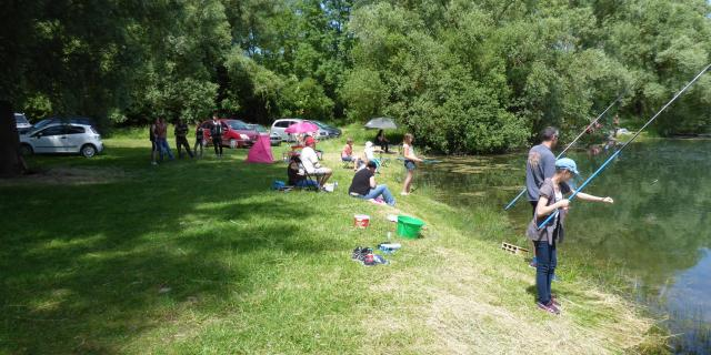 Aisne_pêche en eau douce© FDAPPMA (4)