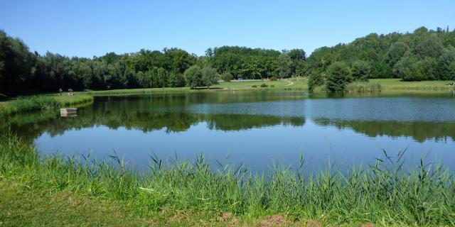 Aisne_pêche en eau douce© FDAPPMA (5)