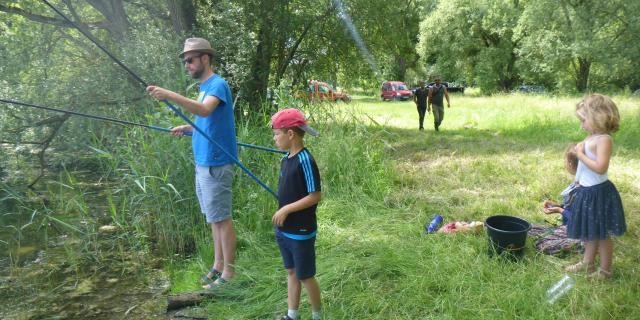 Aisne_pêche en eau douce© FDAPPMA (6)