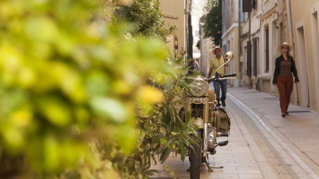 6050 Saint Remy De Provence Credit E Dautant 1
