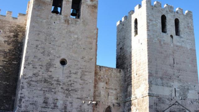 abbayesaintvictor-marseille-provence-adobestock24053327.jpeg