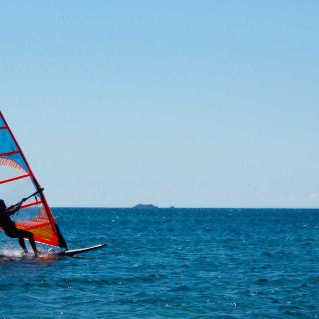 Activites Aquatiques Provence Cmarchand