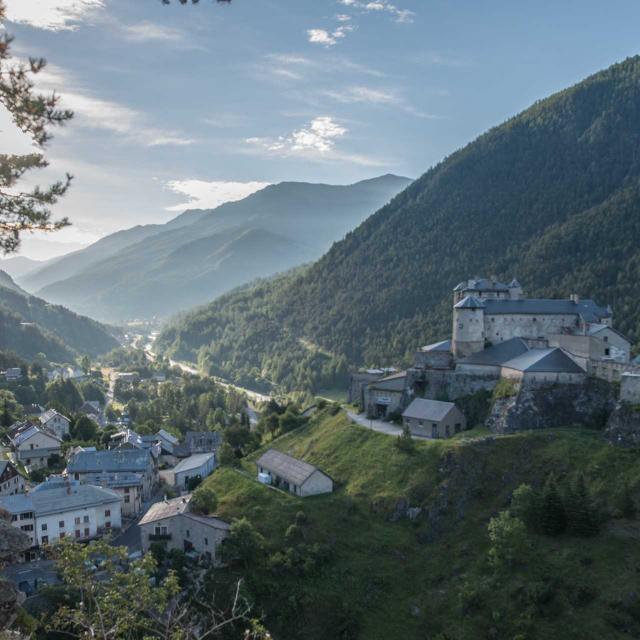 Alpes Chateau Queyras Credit Manu Molle Dsc6048 1