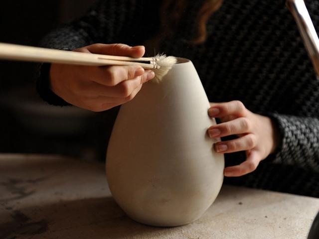 Atelier Poterie Ravel Pleroux
